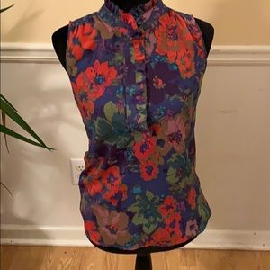 2 for $20 J Crew Blouse